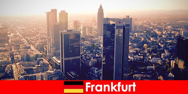 bordil dan Puff di Frankfurt am Main Layanan Escort kelas pertama untuk Tamu bangsawan