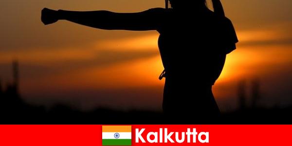 Terbaik insider tips kegiatan untuk wisatawan olahraga di Kolkata